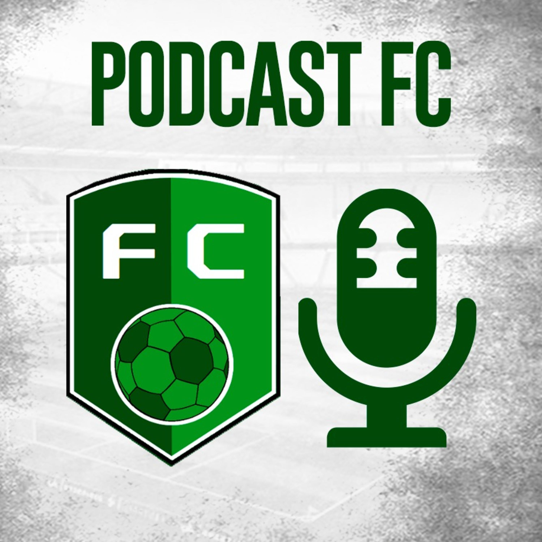 PodCast FC - Programa 3