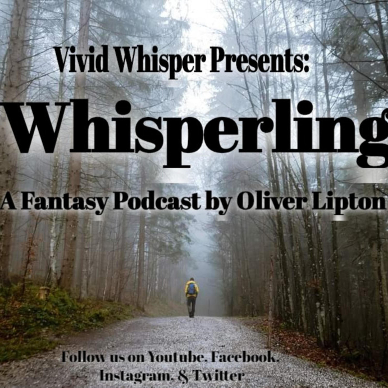 Whisperling