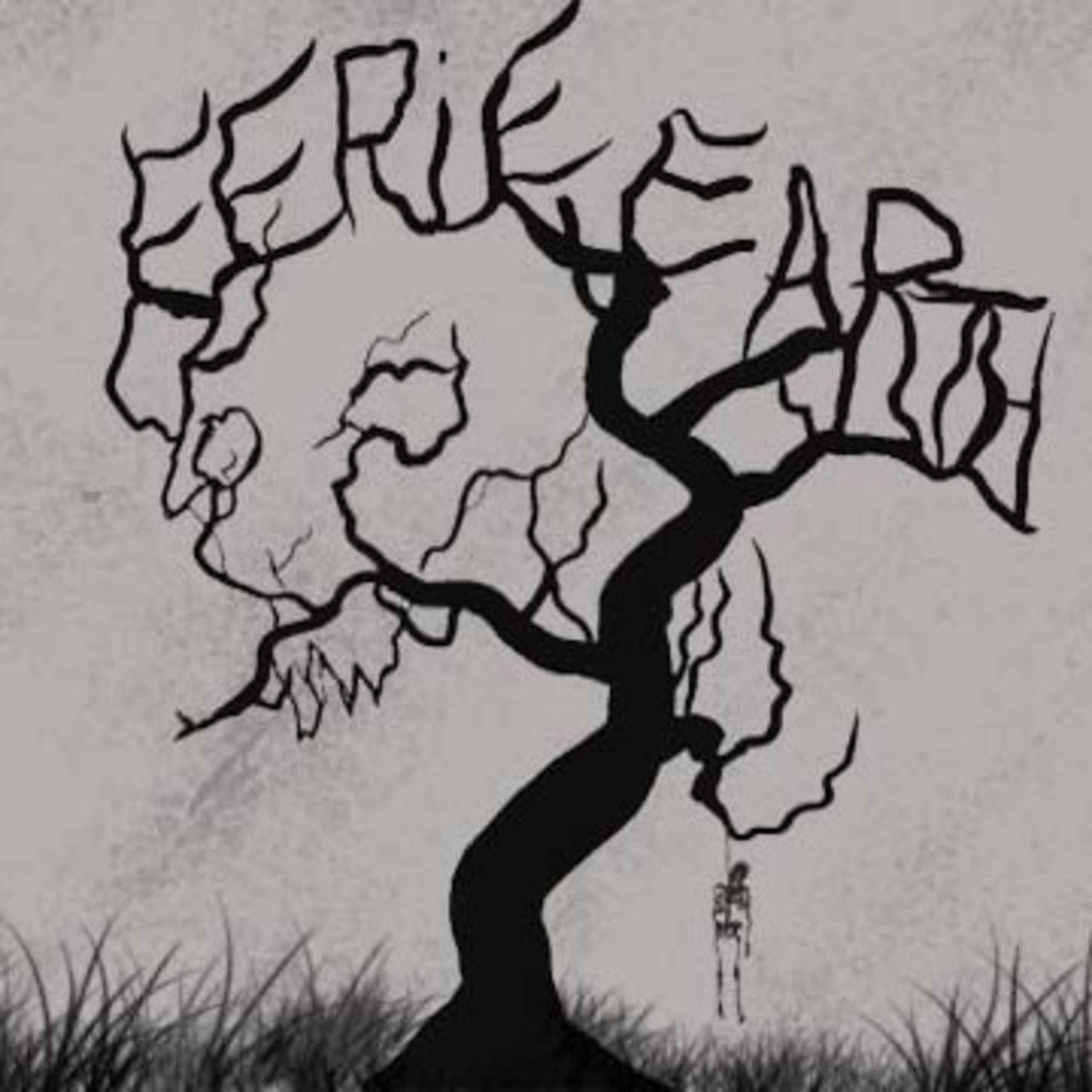 Eerie Earth Podcast