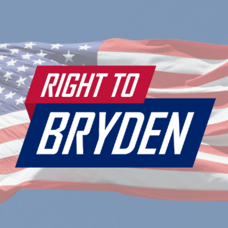 Right To Bryden - S04E30 - Hide Your Cokes (Pura Still Episode)
