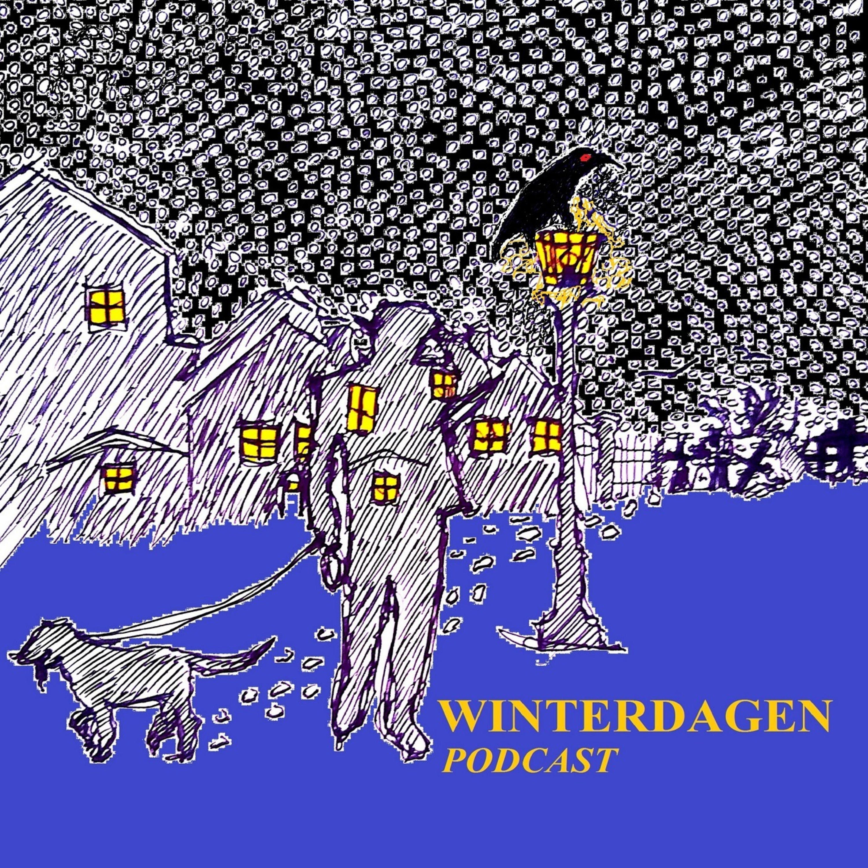 Winterdagen logo