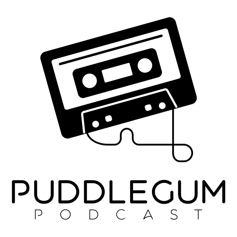 Puddlegum Podcast