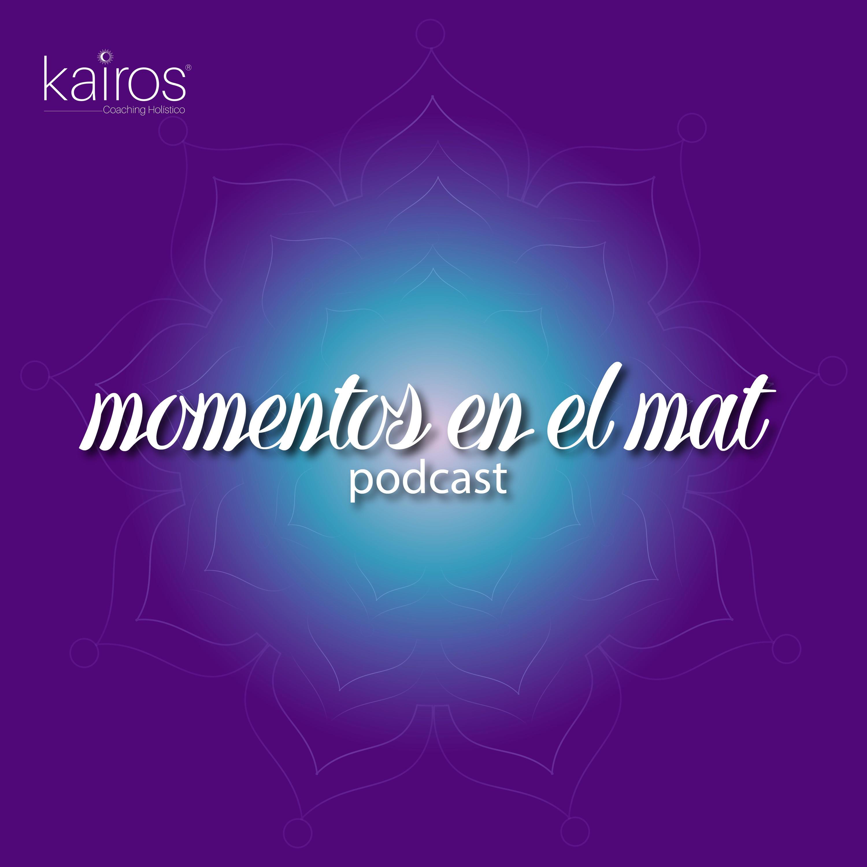 Momentos en el Mat
