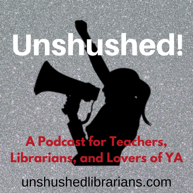 UnShushed