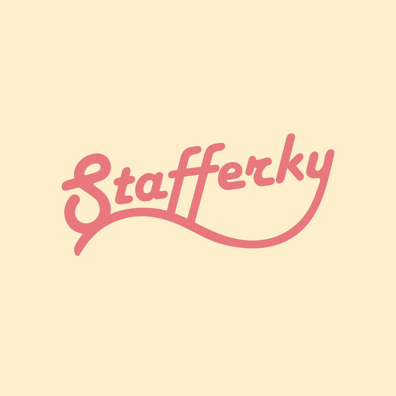 Stafferky