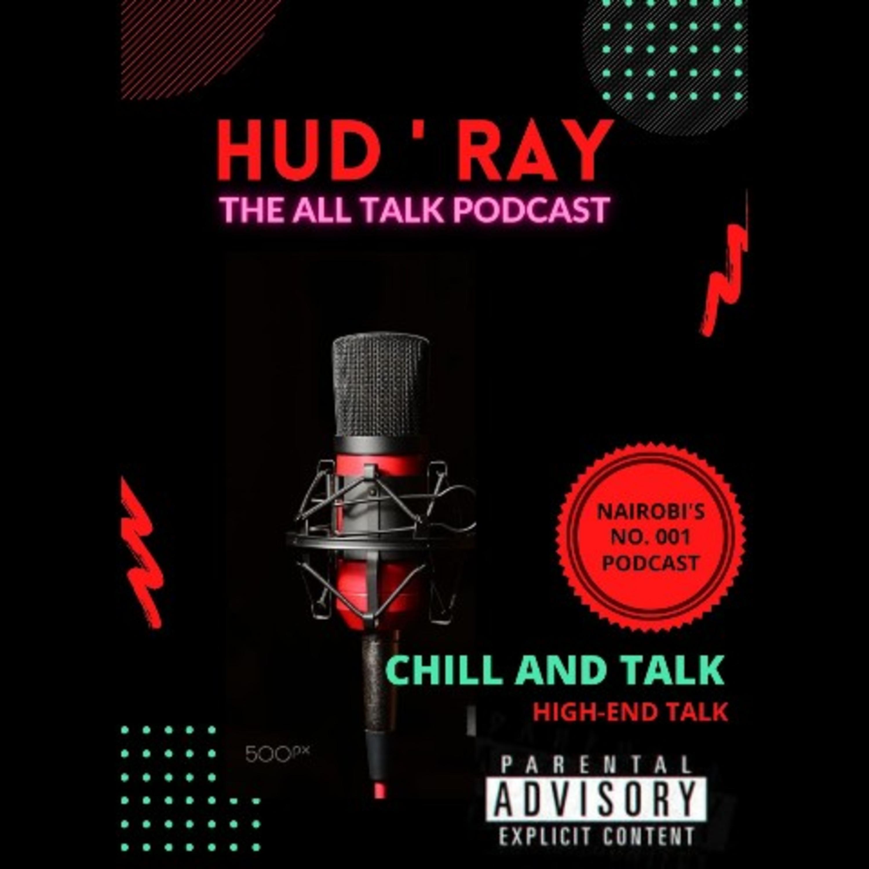 HUD'RAY