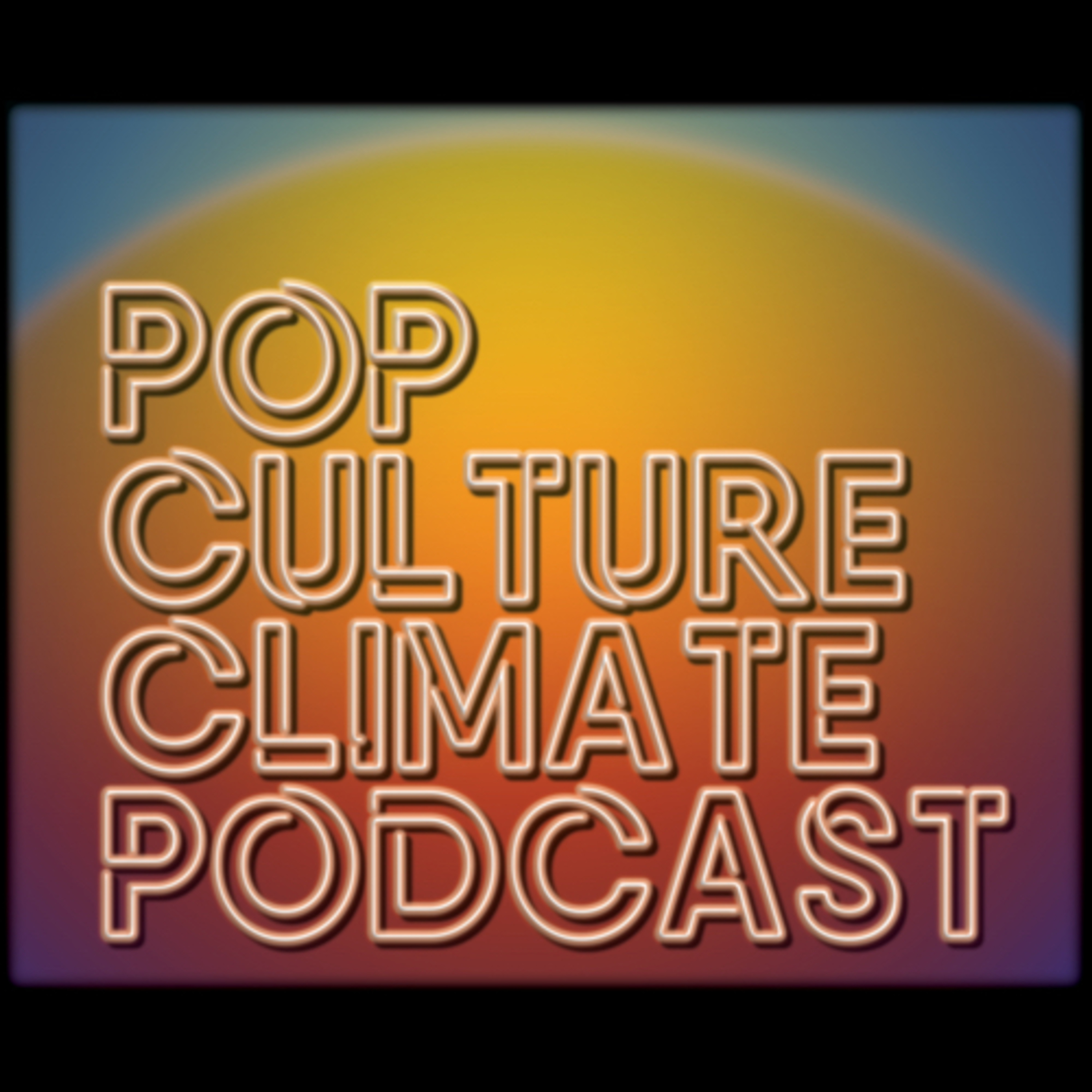 #8. Uncut Ep. Pop Culture Recommendations, Loot Box rant and Chinese Democracy?