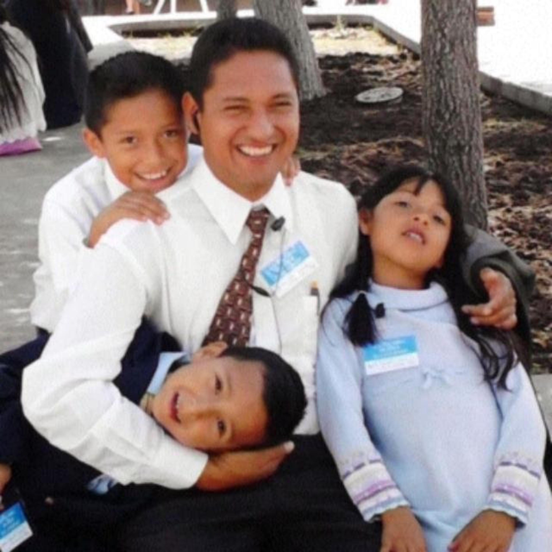 Consejo A Mis Hijos De JC Ponce 271274