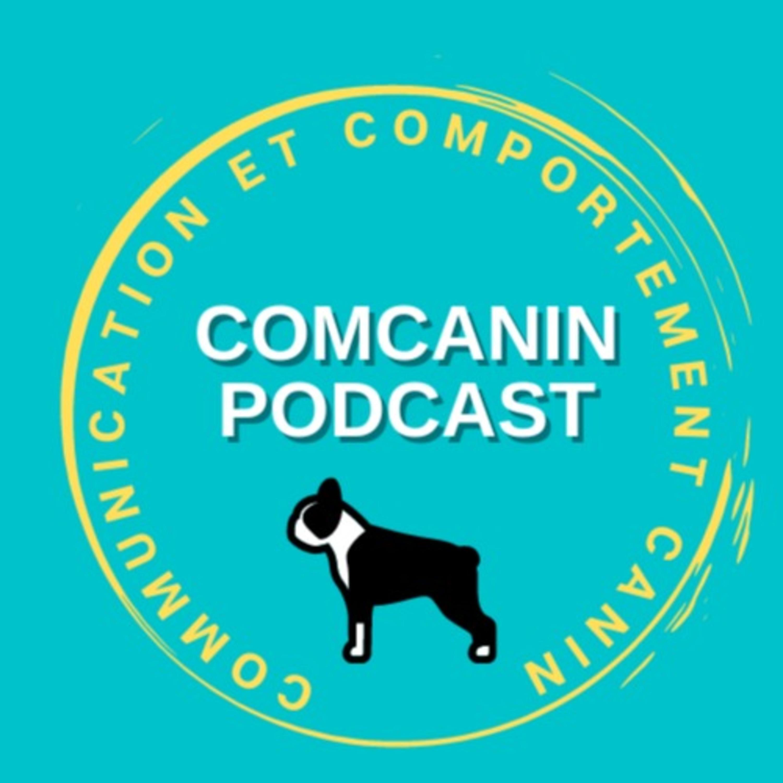 Comcanin podcast