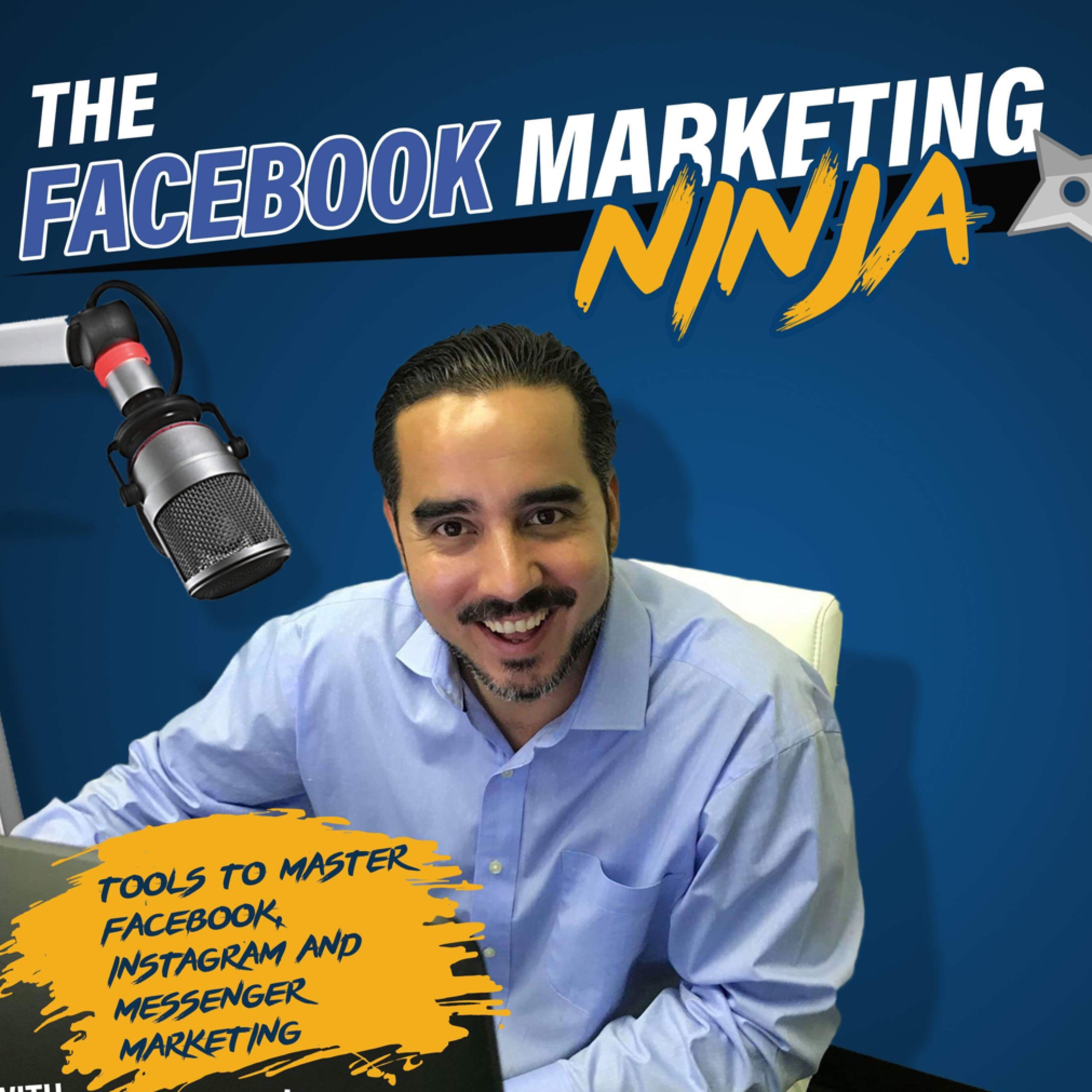 How to Use Facebook Messenger to Grow Your Business