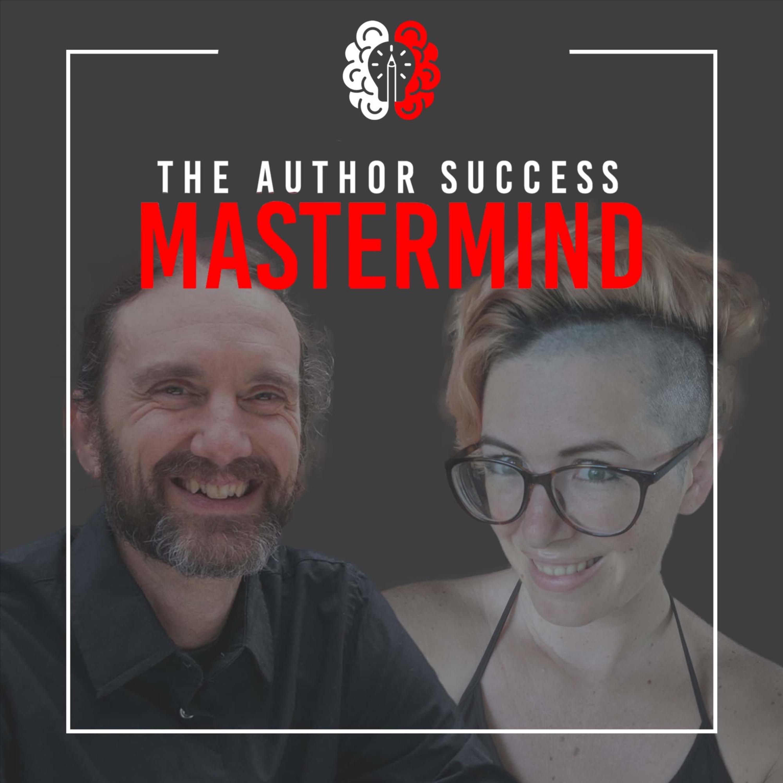 The Author Success Mastermind