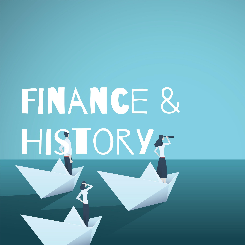 Finance & History