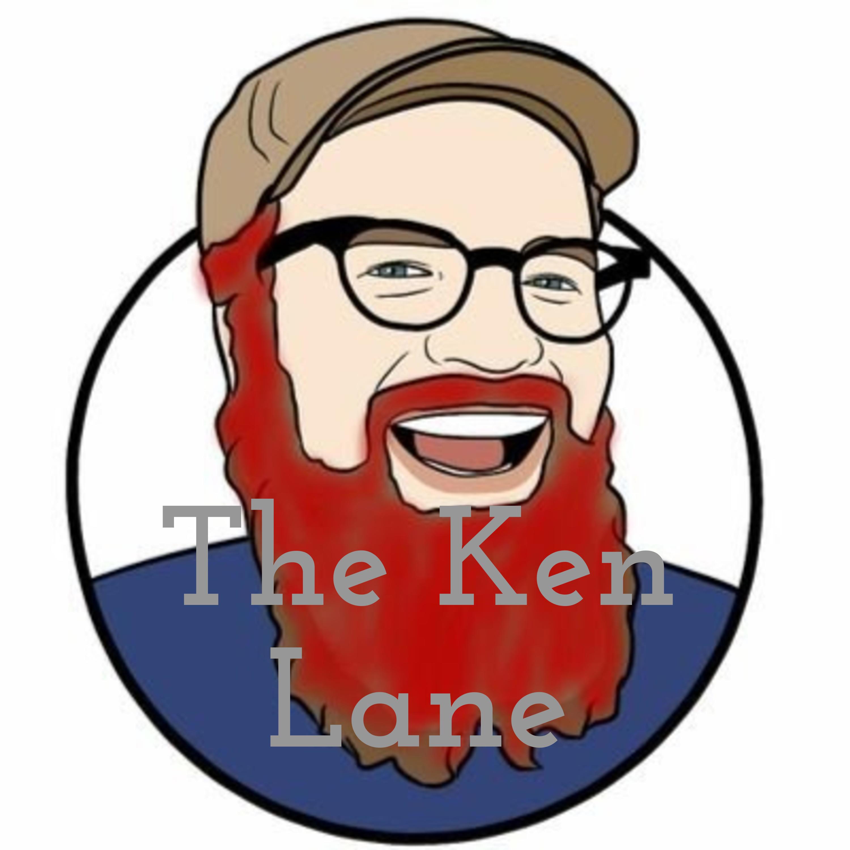 TheKenLane.com