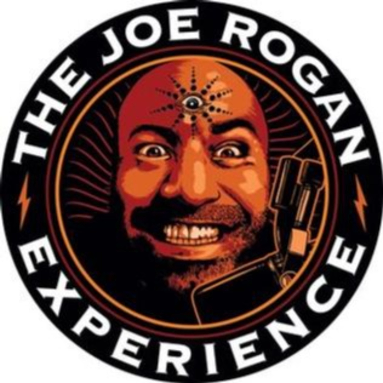 The Joe Rogan Experience Legacy:Owen Sivertson
