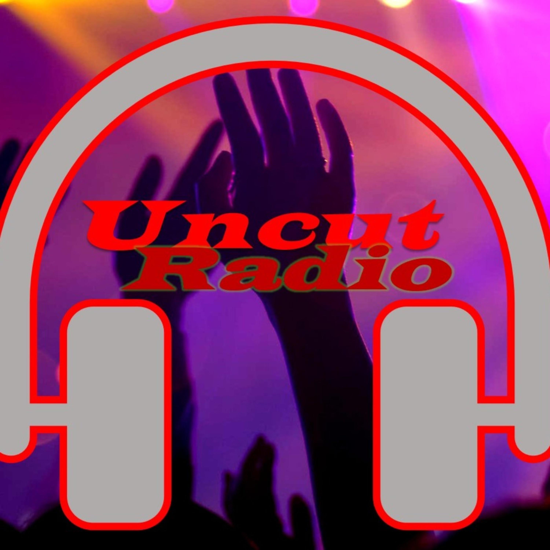 LETS TALK ! UNCUT RADIO