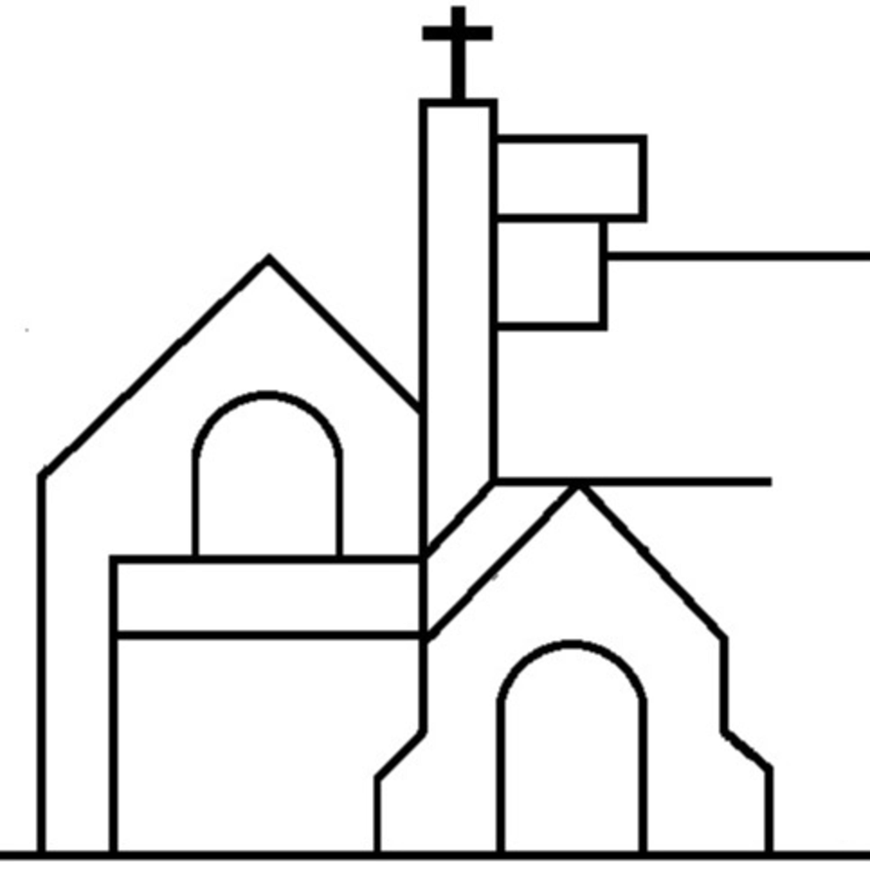 Manorlands- Eldwick Church In The Community