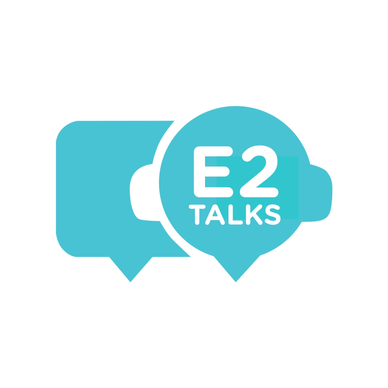 Episode 11 - Teaching & Learning Pronunciation w/ Iconoclastic English teacher Judy Thompson & Jay
