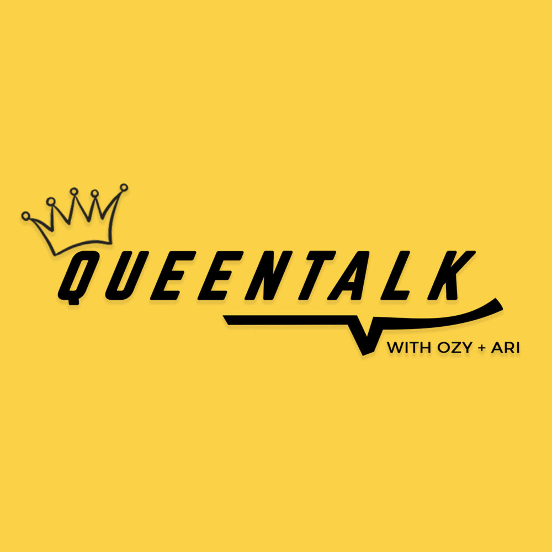 Queen Talk