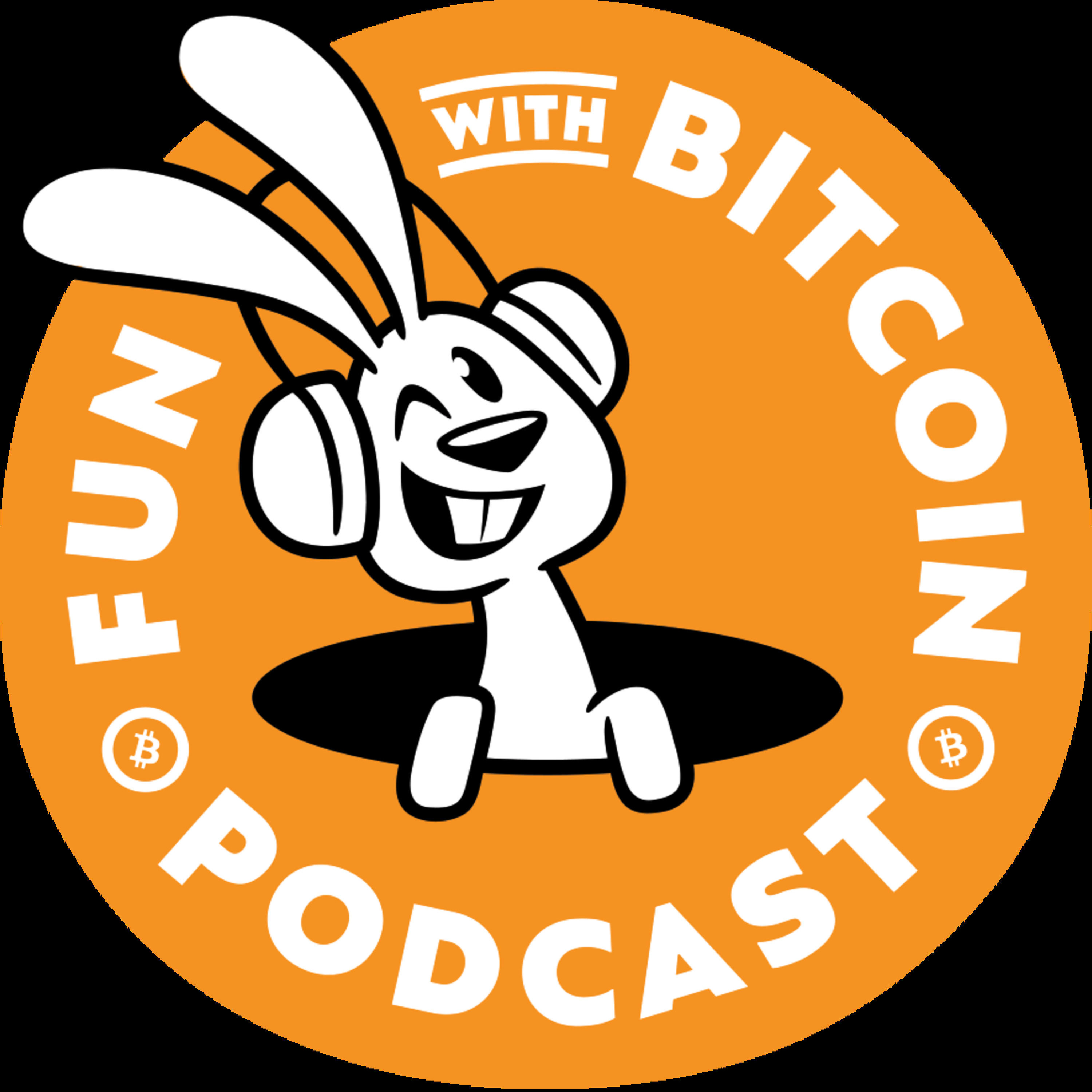 Fun with Bitcoin Podcast
