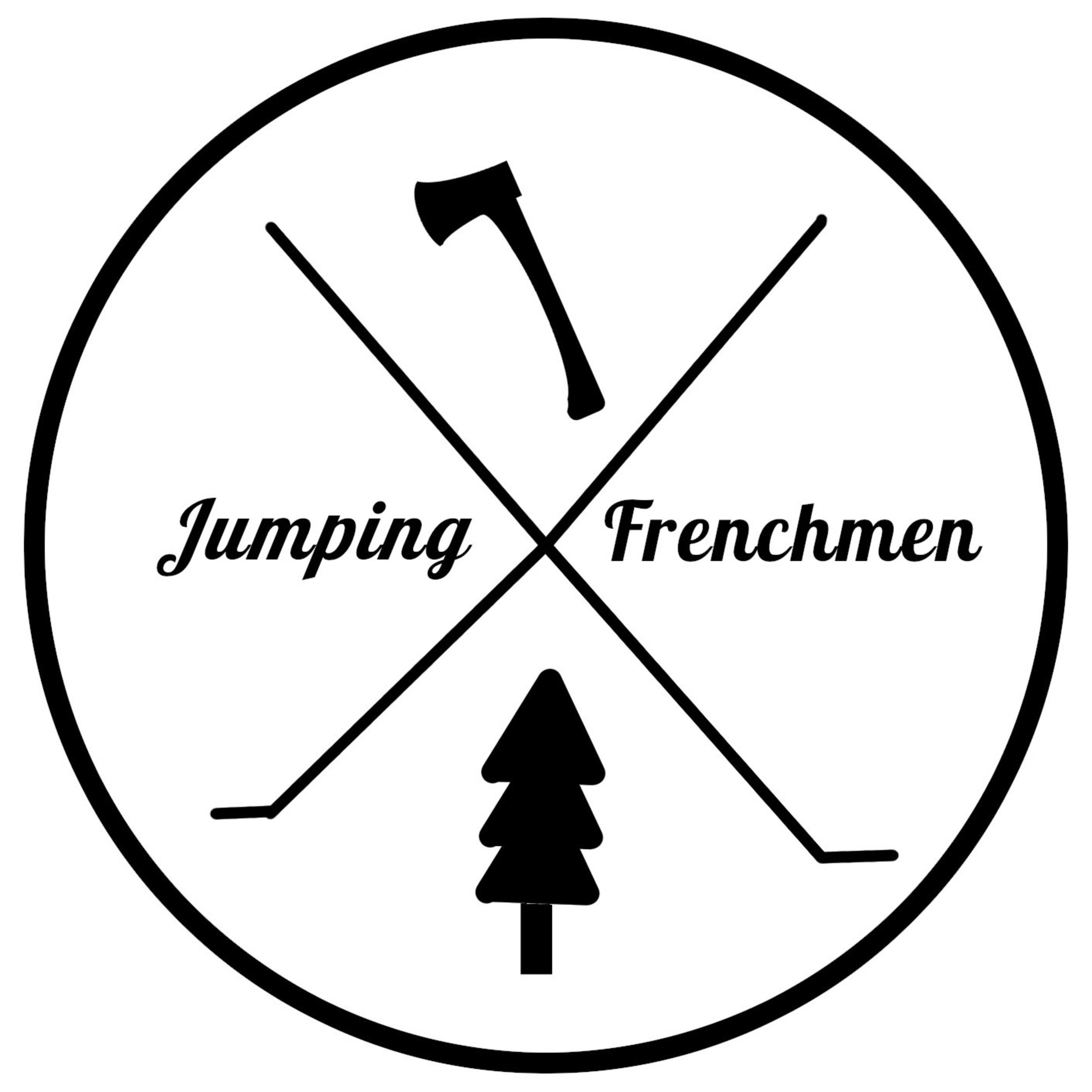 The Jumping Frenchmen Podcast