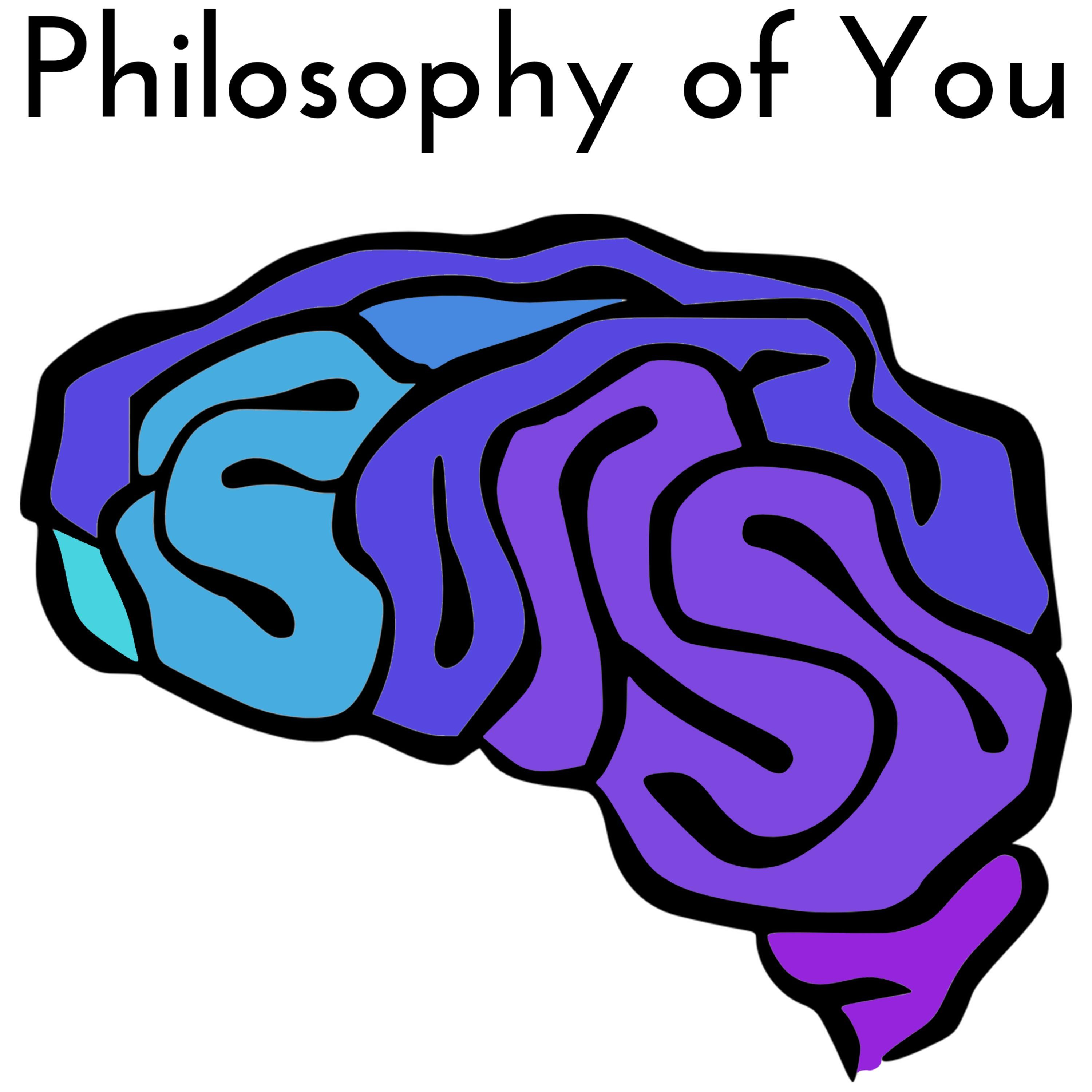 Do Not Fear Your Death - 5 Philosophers on Death | Philosophy of You Podcast #2