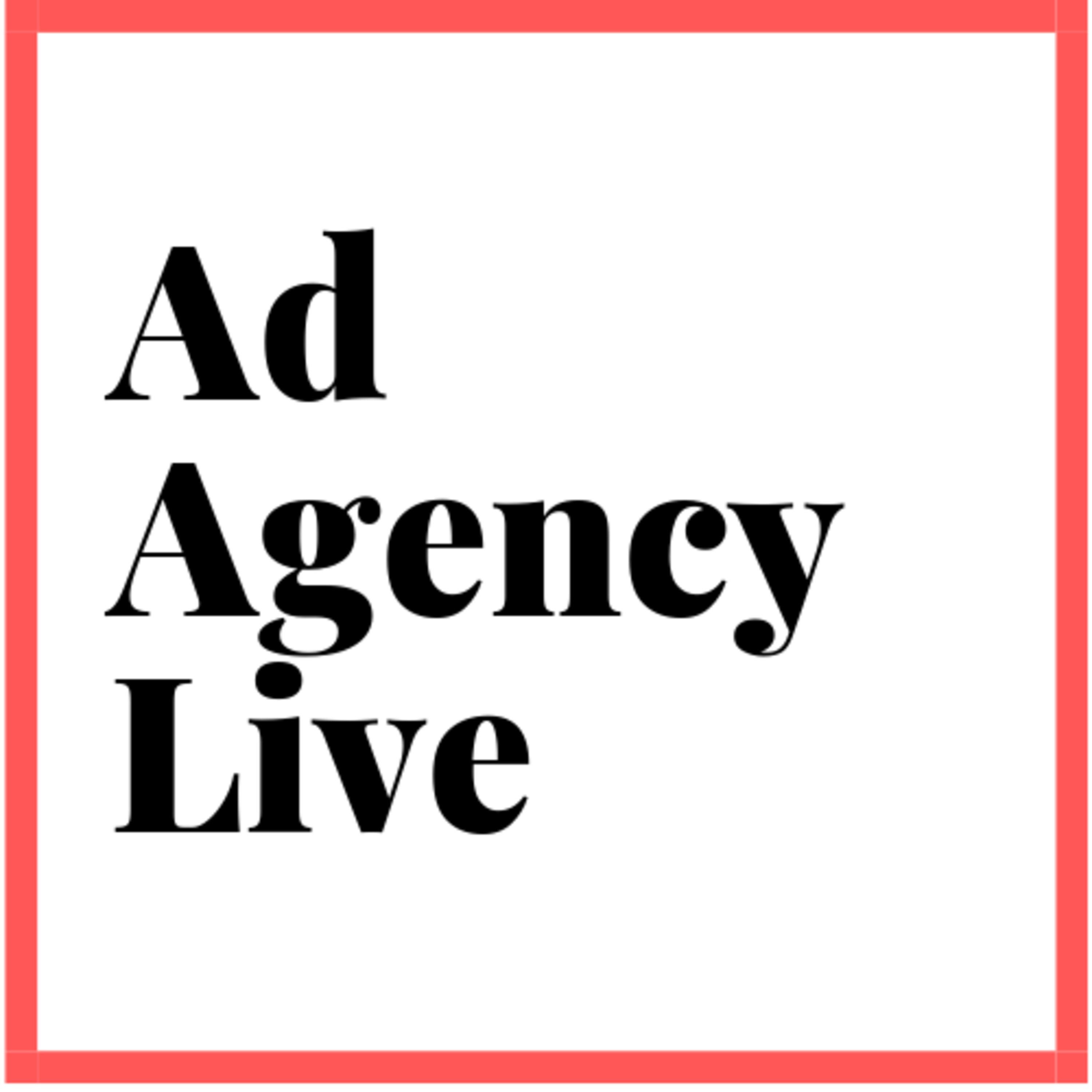The Great Hack (2019) - Movie Breakdown – Ad Agency Live