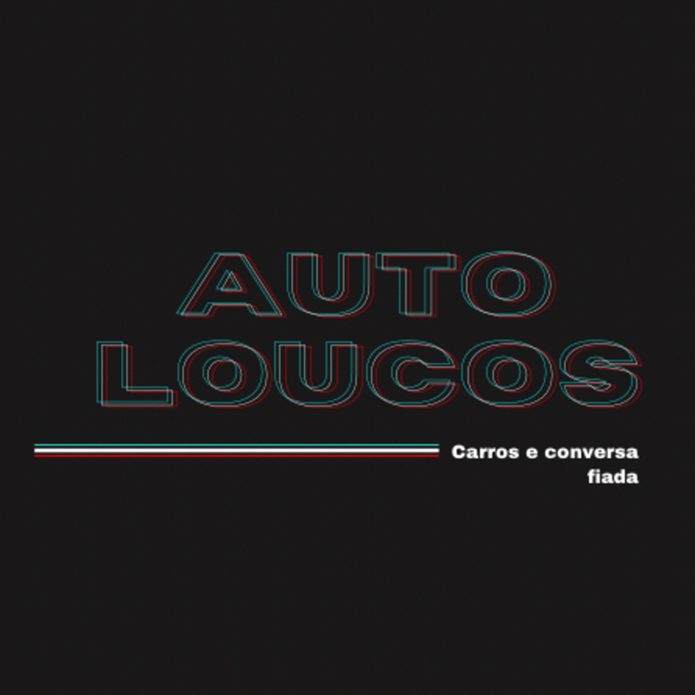 Auto Loucos