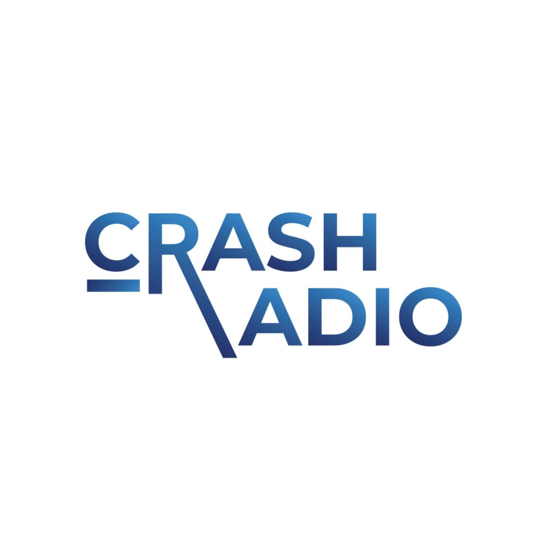 CRASH RADIO SEGMENTOS