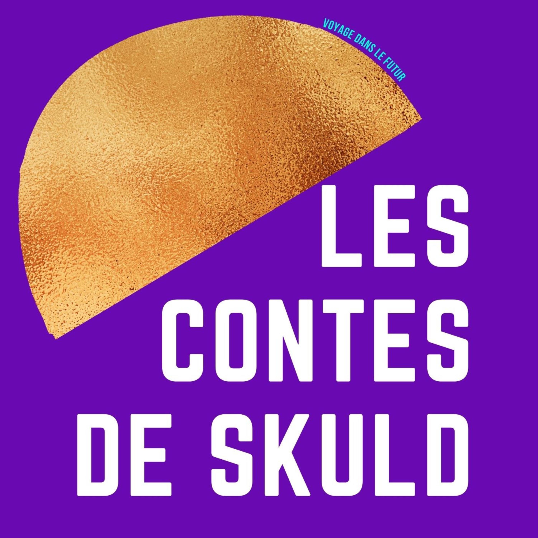 Les Contes de Skuld