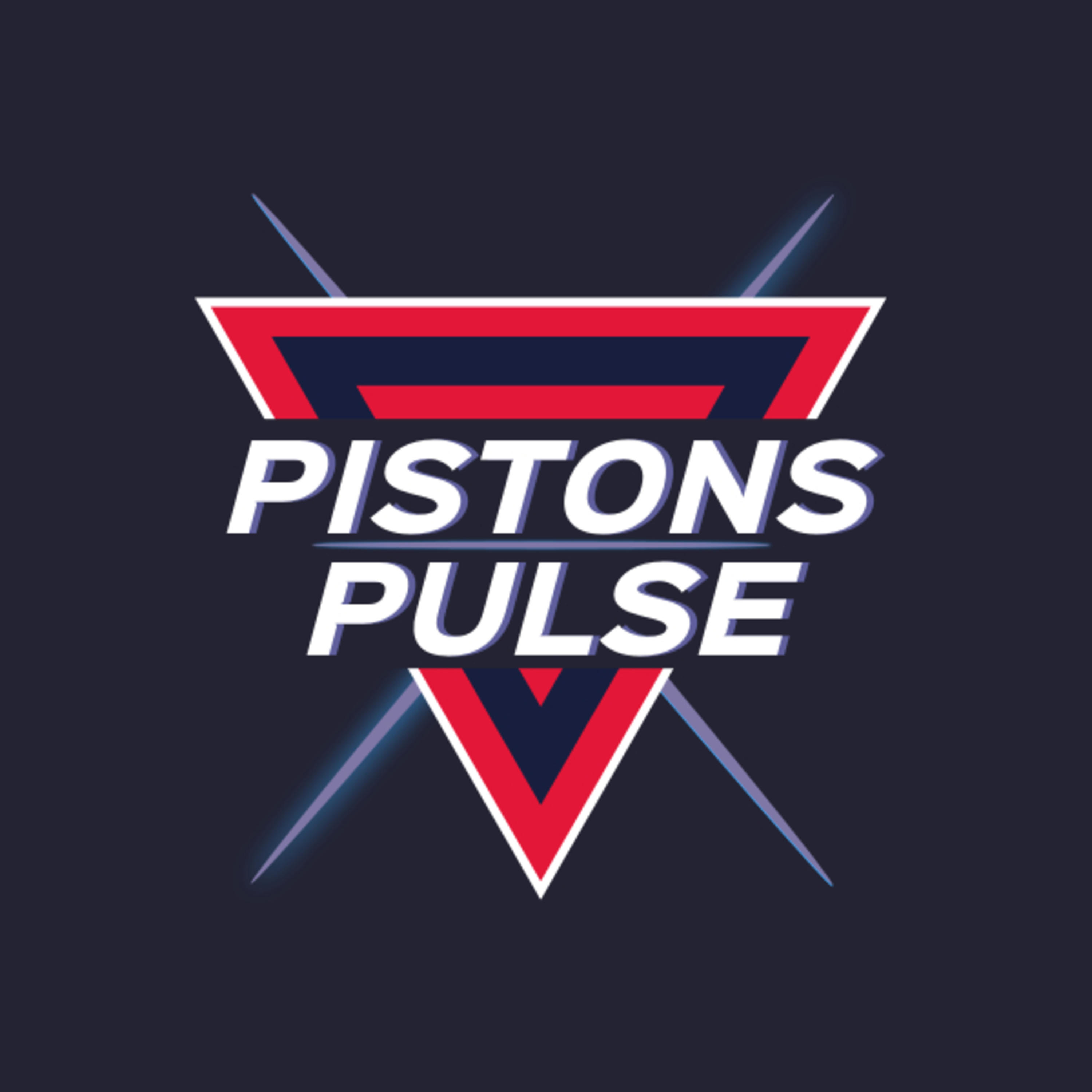 Pistons Pulse Episode 4 - (2/14/2019) - Tough loss against the Celtics, Blake Griffin rant, and the All Star break