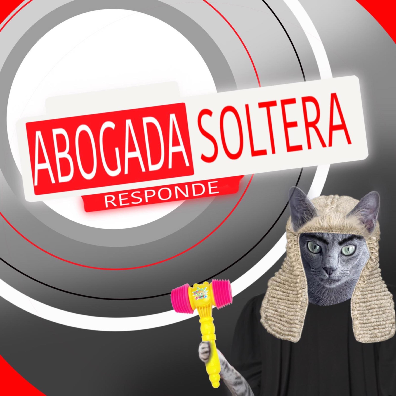 Abogada Soltera Responde