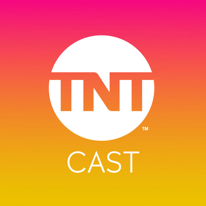 TNT Cast Podcast | Free Listening on Podbean App