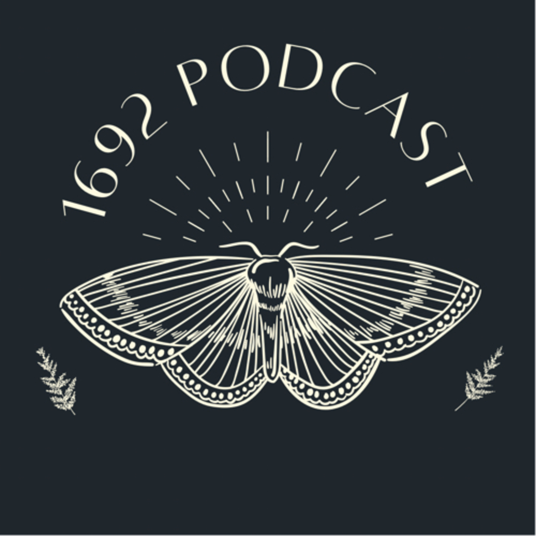 1692 Podcast
