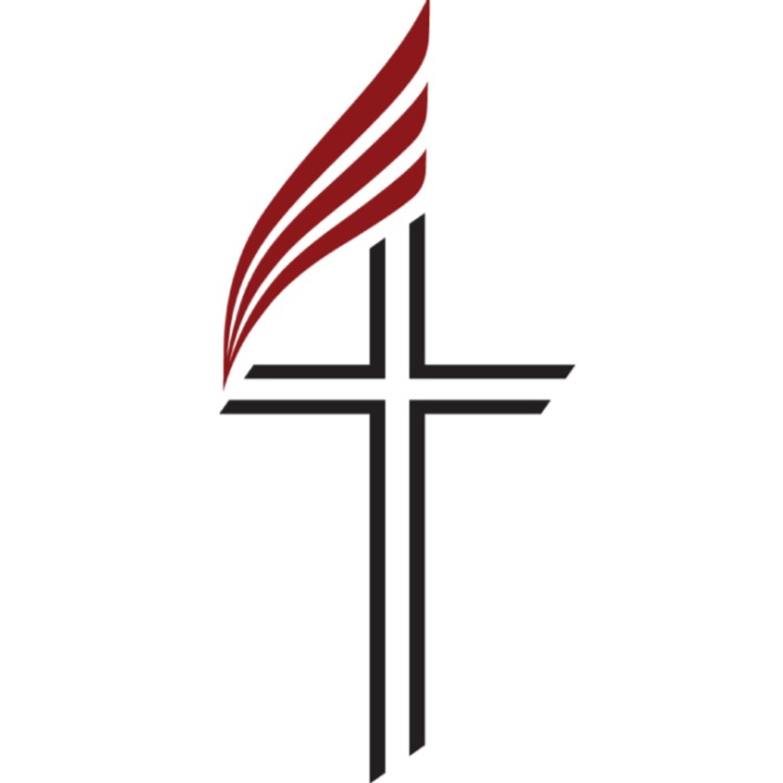 Достойнството на званието Християнин | Мъгърдич Касапян