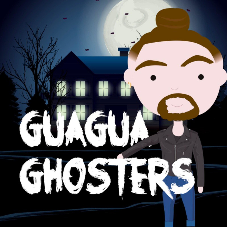 Guaguaghosters