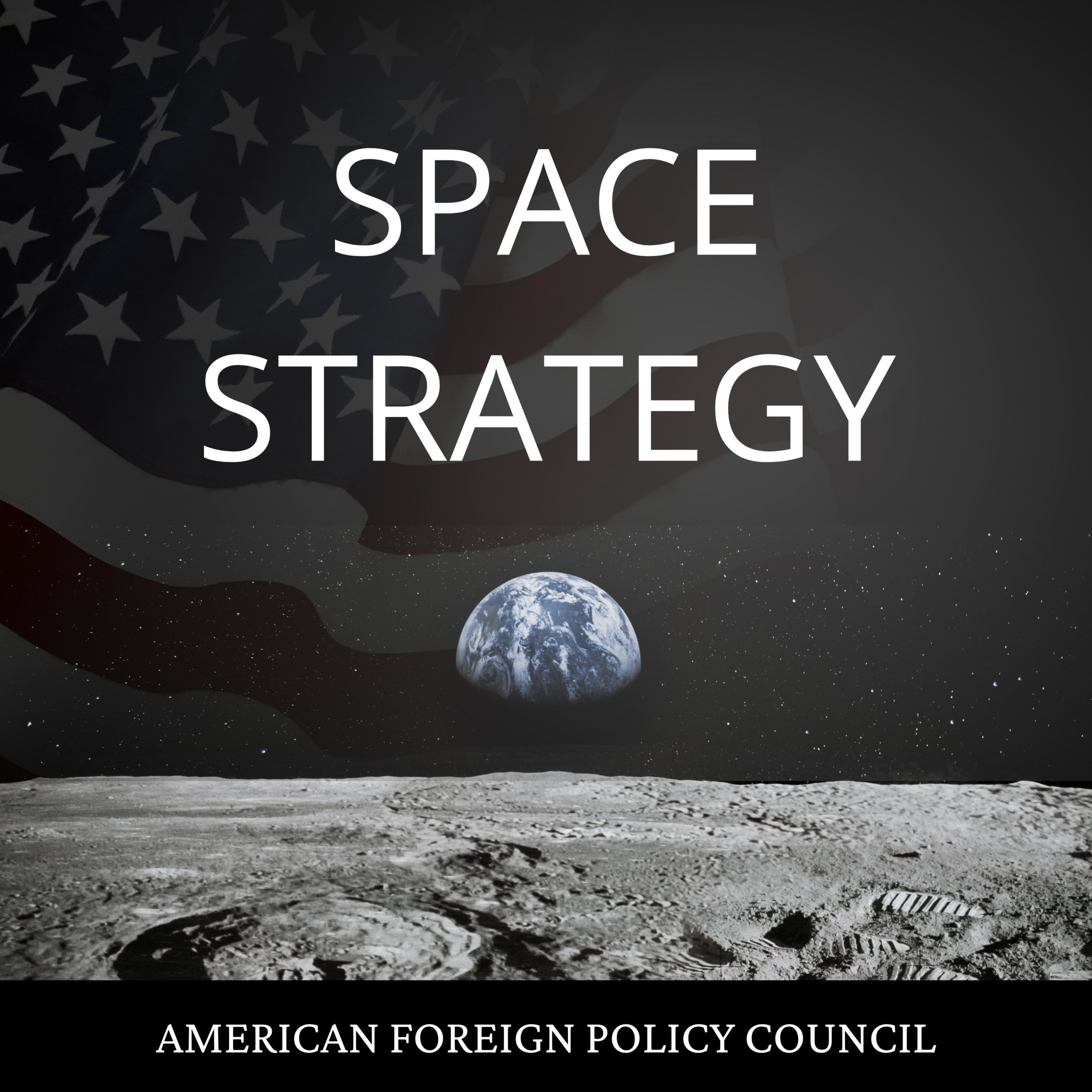 Space Strategy