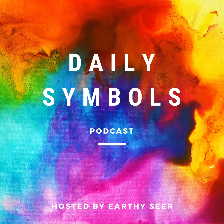 Daily Symbols