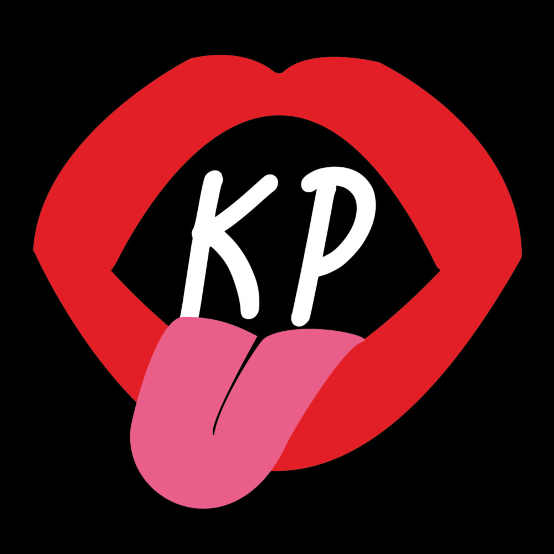 Kiss Practicers