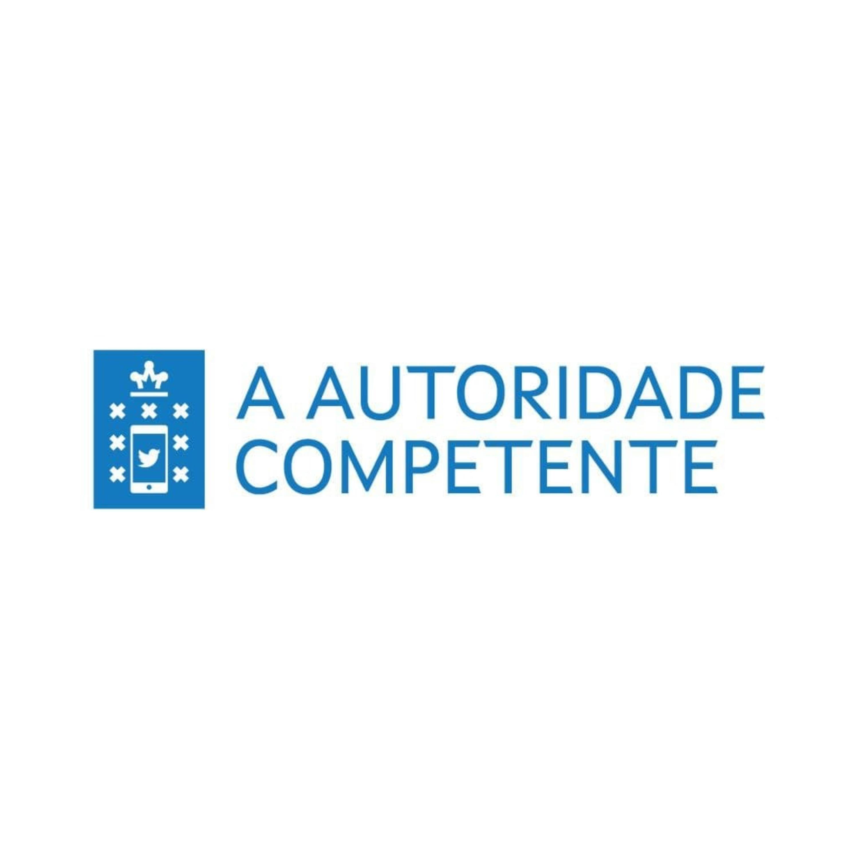 A Autoridade Competente