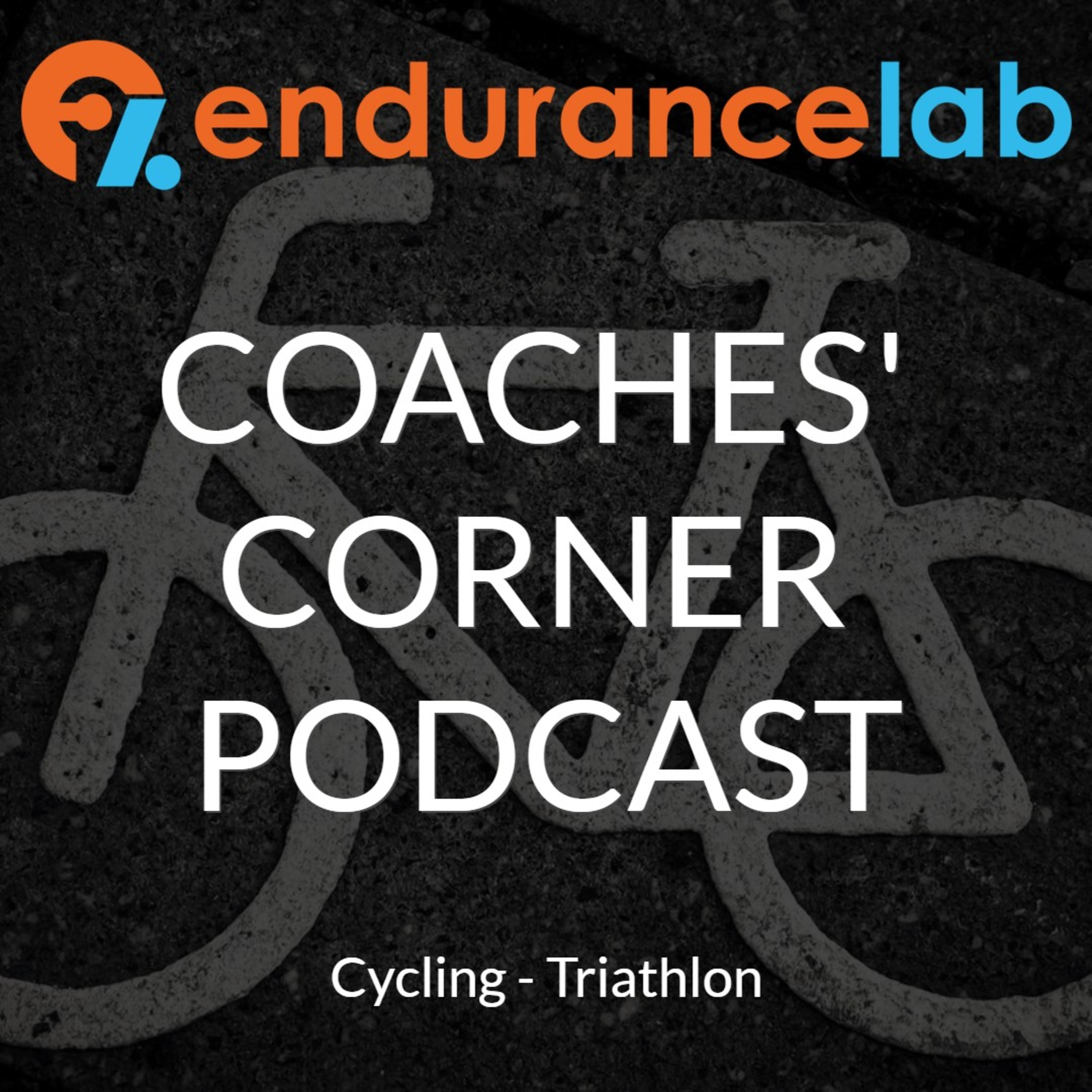 Getting in stride with the Stryd power meter - Coaches Corner 75