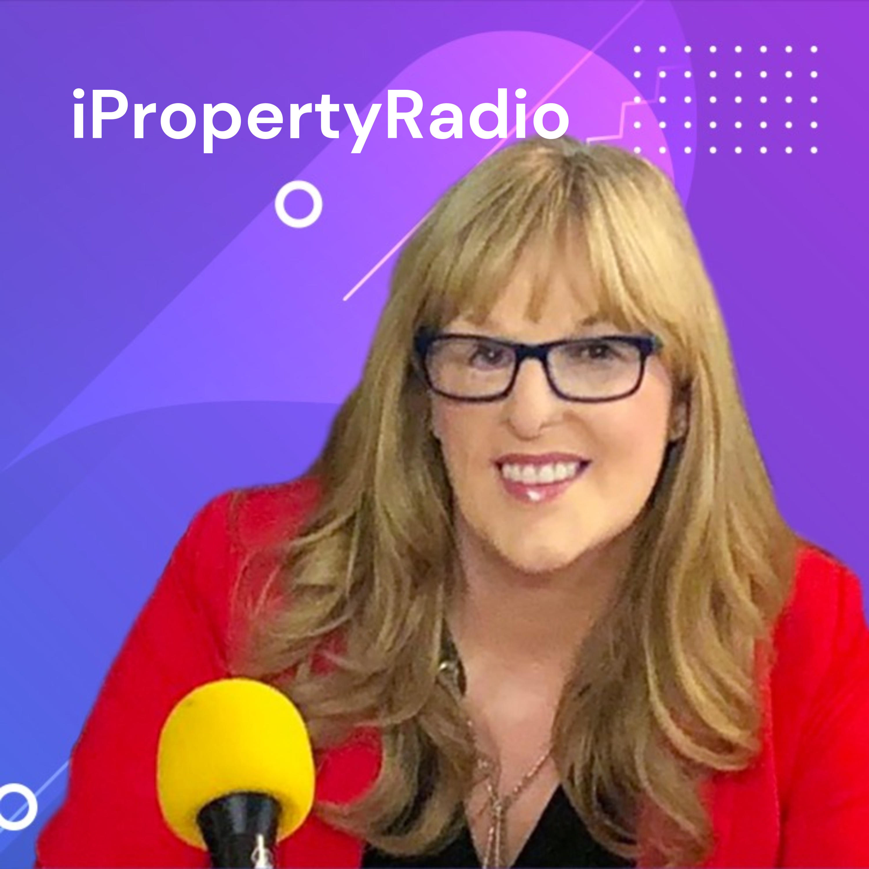 Property Matters, May 7th 2019