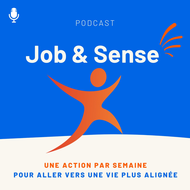 Job&Sense