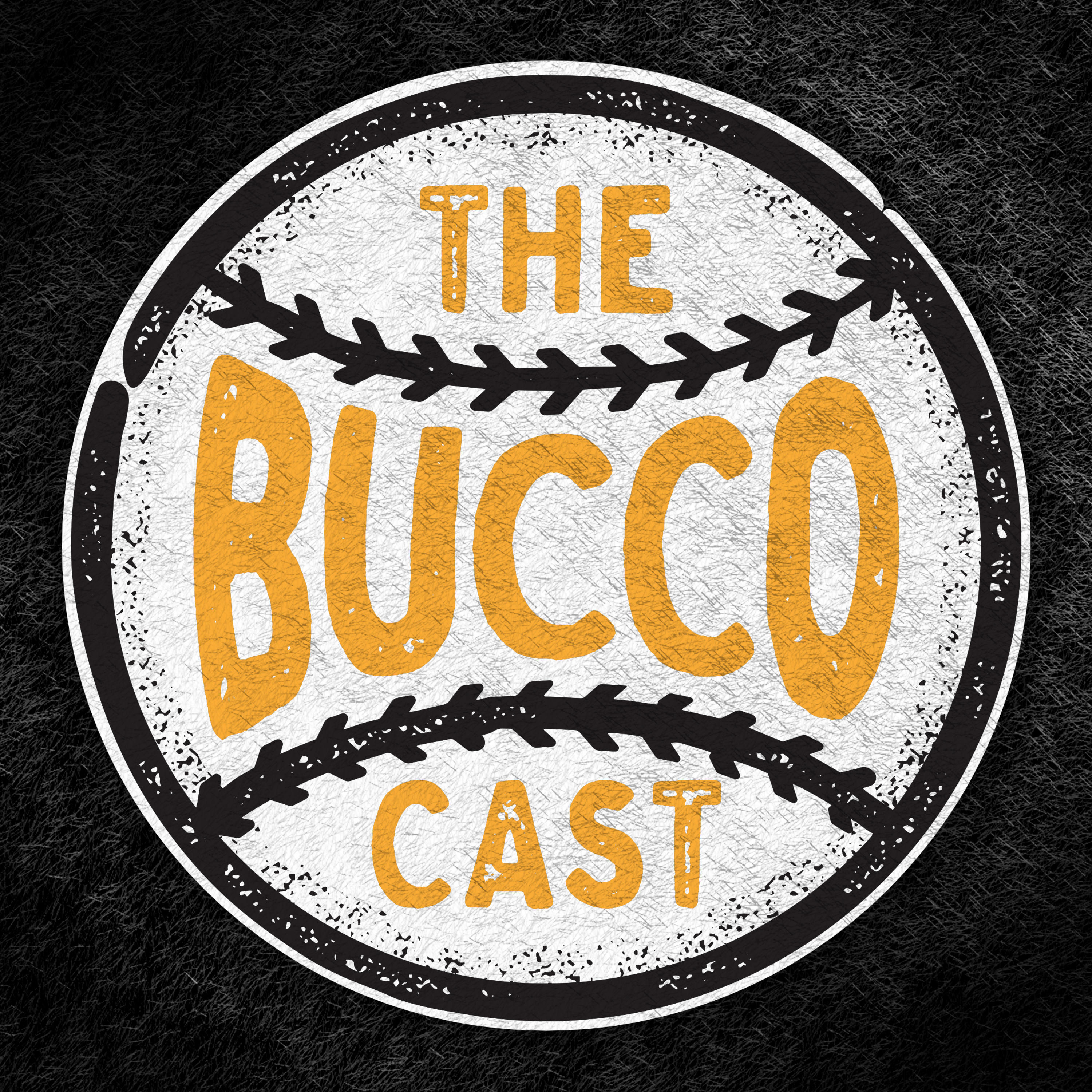 The Buccocast 36: The drudgery continues