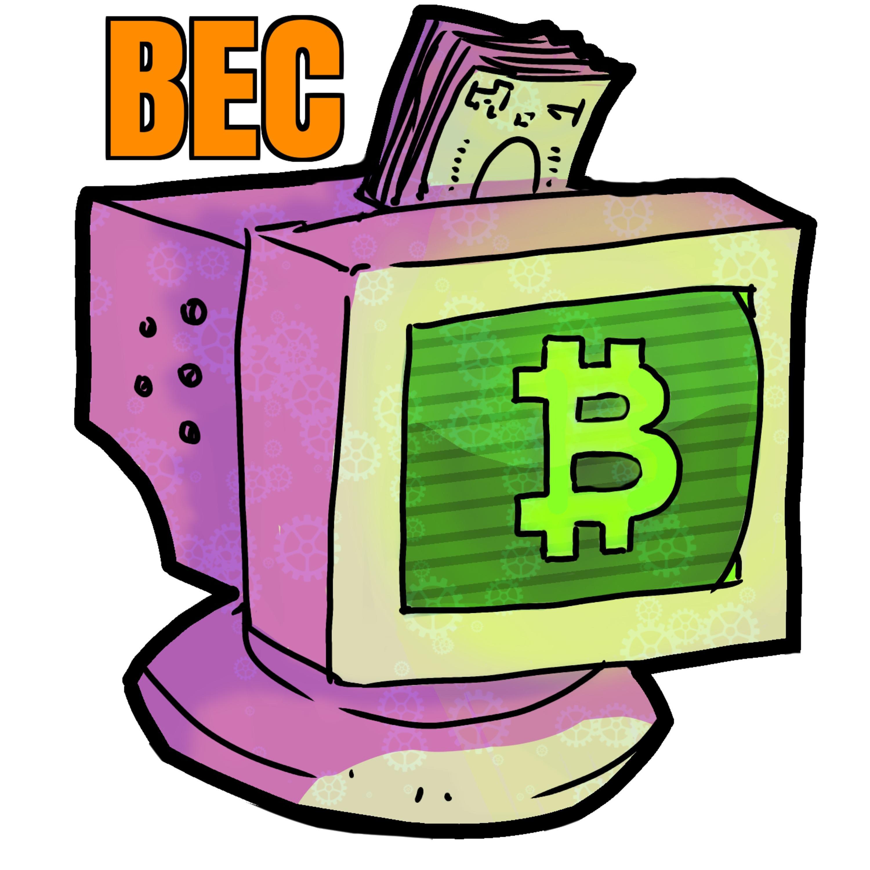 Bitcoin Echo Chamber