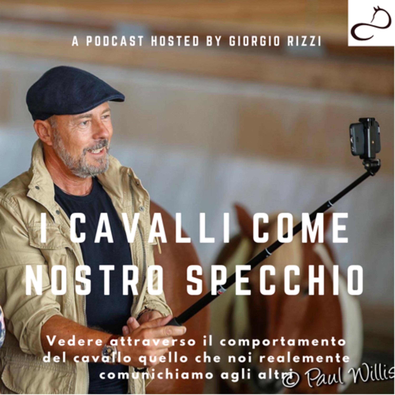 #1 - 4 chiacchiere tra Raidho Trainer con Fulvio Cavalieri e Giorgio Rizzi