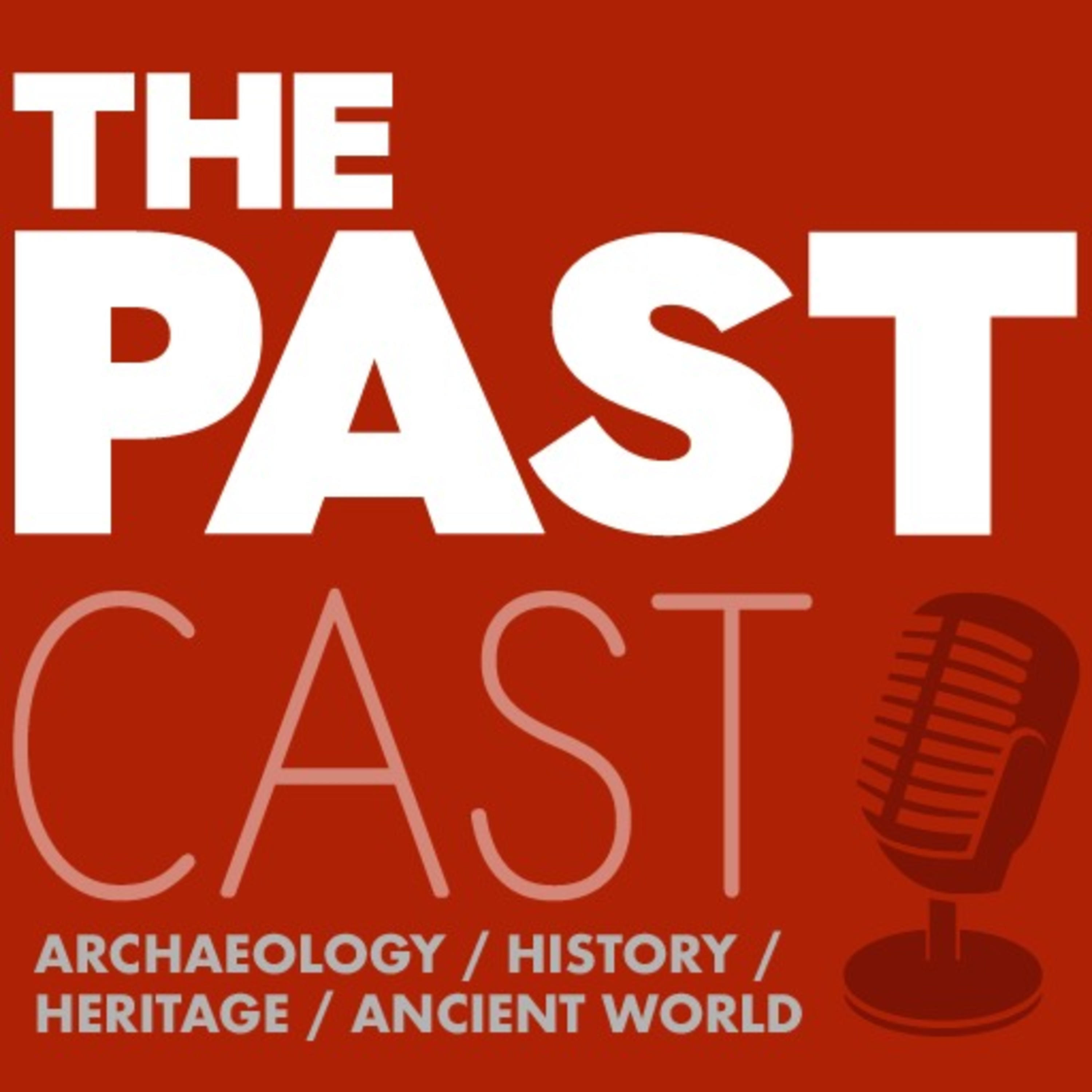 The PastCast