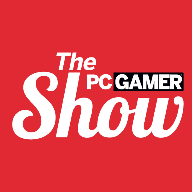 The PC Gamer Show 235: Resident Evil Village review, Epic v Apple explained
