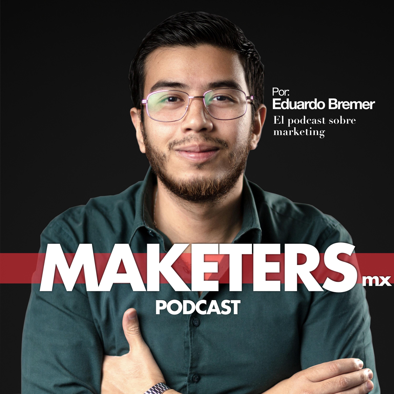 Maketers MX