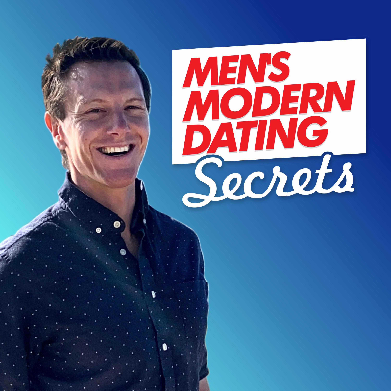 Men's Modern Dating Secrets