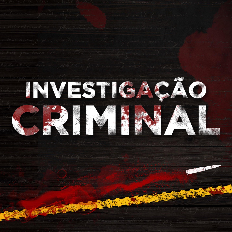 VAMPIRO DE NITERÓI - PSICOPATA OU SÓ UM HOMEM MAU? - INVESTIGAÇÃO CRIMINAL #22